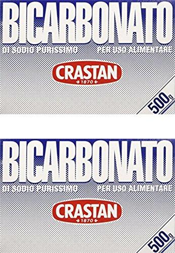 italian baking soda - 1