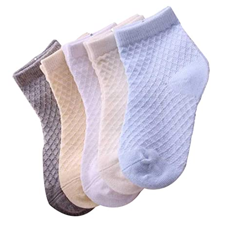 Hombre Softee Equipment 76700.001 Calcetines