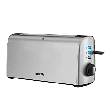 long toaster toasters prod slot kenmore products