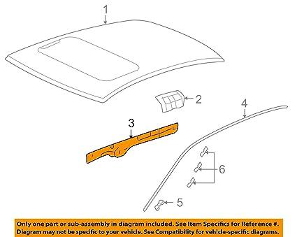 Gold Hose /& Stainless Purple Banjos Pro Braking PBR2755-GLD-PUR Rear Braided Brake Line