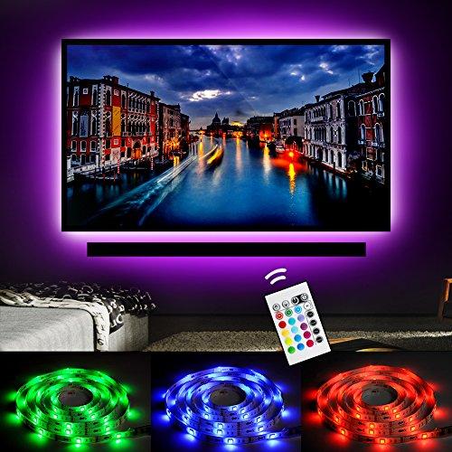 emotionlite-bias-lighting-led-tv-backlight-strip-usb-powered-multi-color-rgb-tape-emotionlite-color-