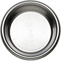 Rancilio Double Shot Filter Basket, 14g - New Design
