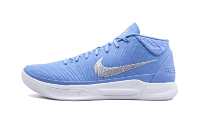 best loved 25315 20221 Image Unavailable. Image not available for. Color  Kobe Ad Tb Promo ...
