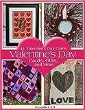 Bargain eBook - 41 Valentine s Day Crafts