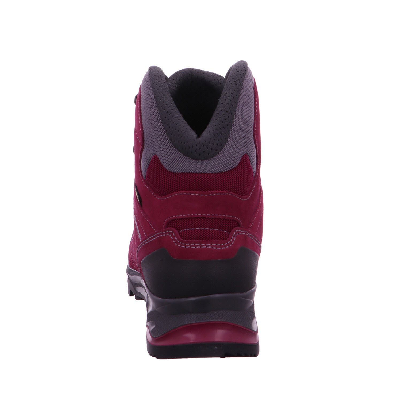 Berry Ld Vantage Gtx Mid Chaussures Montantes Mi Lowa ItqwxB1dOq