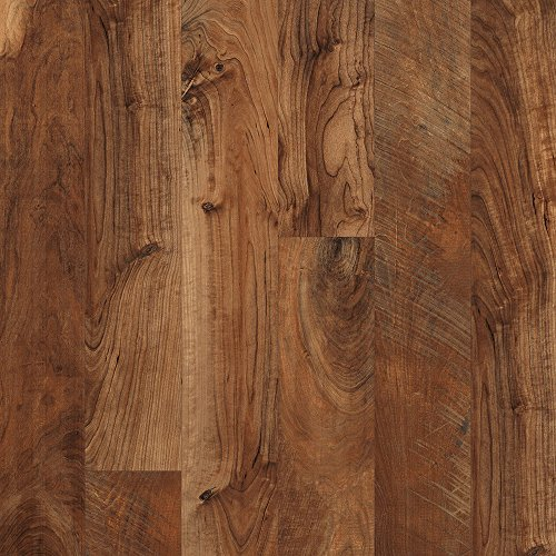 Laminate Collection - 4