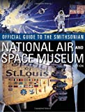 The Smithsonian National Air and Space Museum, Smithsonian Institution Staff, 1588342670