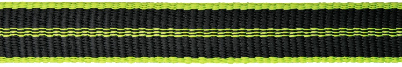 Edelrid Schlinge Flat Webbing Supertape