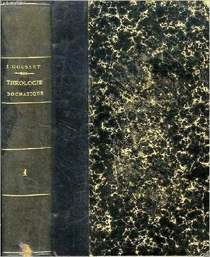 Telechargements De Livres Gratuits Pour Kindle Theologie