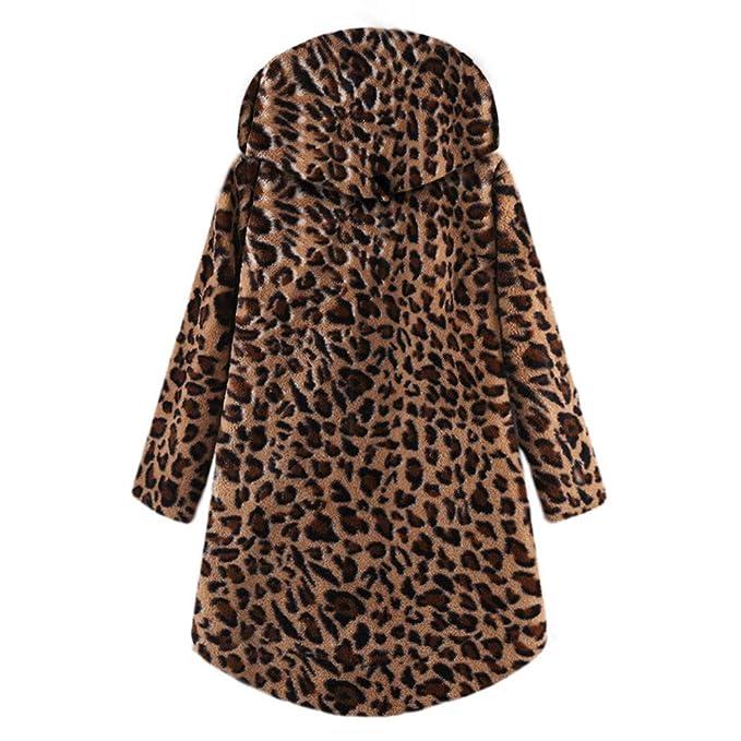 Amazon.com: DMZing Women Cotton Tops Jacket Coat Casual ...