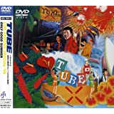 Live Around Special'96 ONLY GOOD SUMMER [DVD]