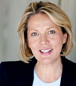 Anita Hermann-Ruess