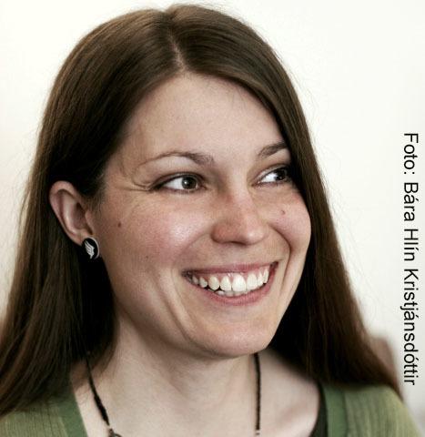 Becky Chambers Der lange Weg zu einem kleinen zornigen Planeten