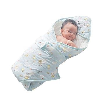 Receiving Blanket Vs Swaddling Blanket Mesmerizing Amazon Baby Swaddling Blankets Receiving Blankets GreForest