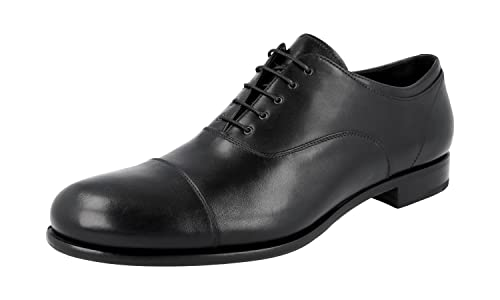 Men's 2EB135 Leather Business Shoes