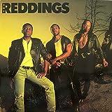 The Reddings [Analog]