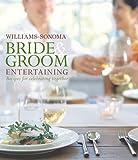 Williams-Sonoma Bride & Groom Entertaining