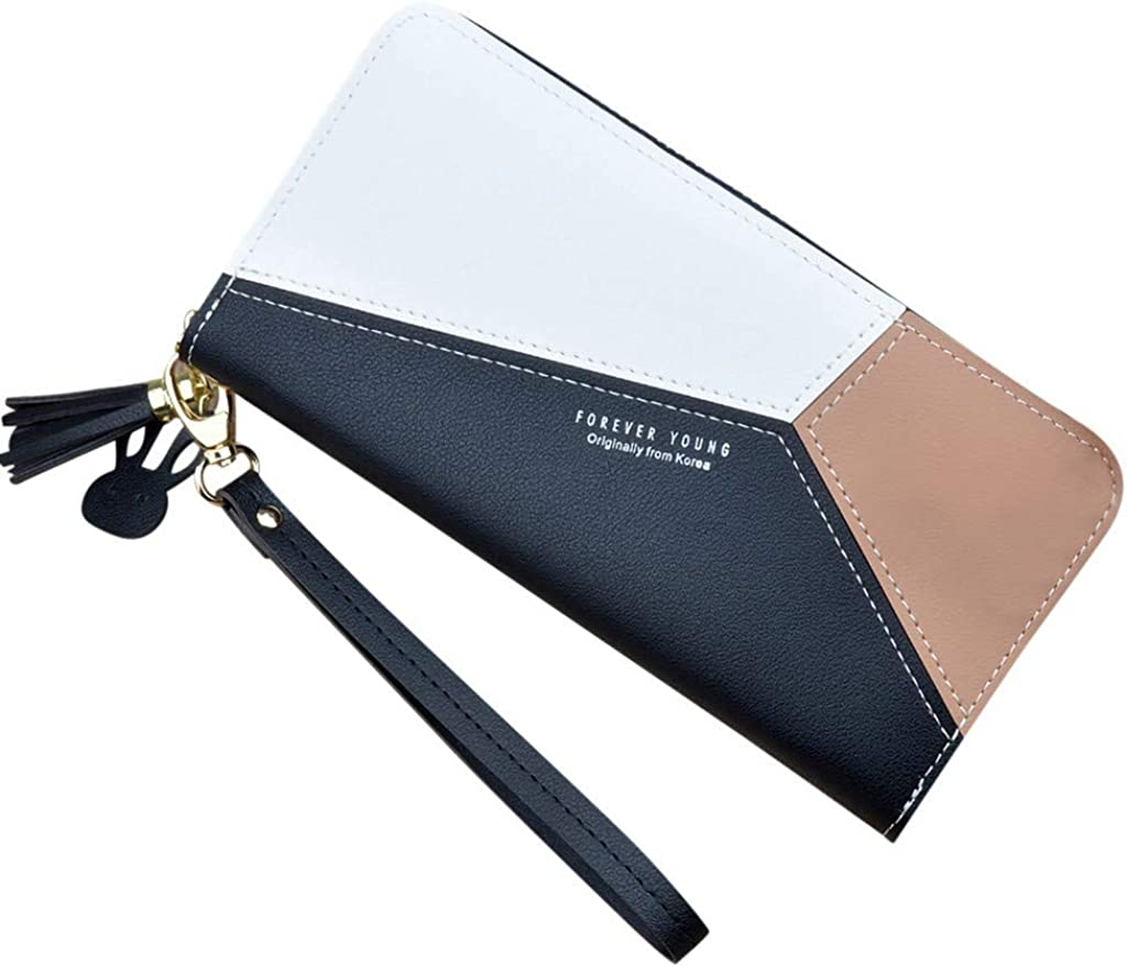 mizuno womens volleyball shoes size 8 x 3 inch mens wallet wallets