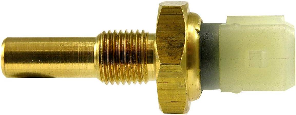 Engine Coolant Temperature Sensor Left Standard TX55