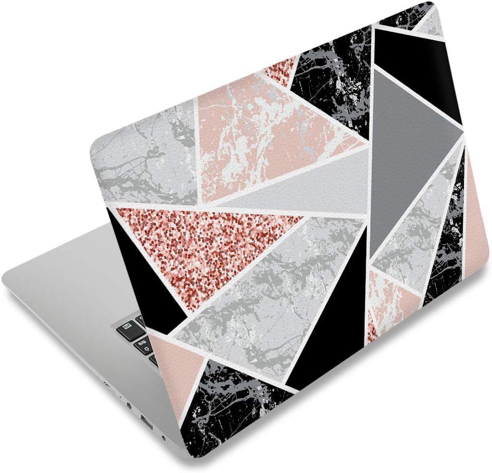 Laptop Skin Vinyl Sticker Decal, 12