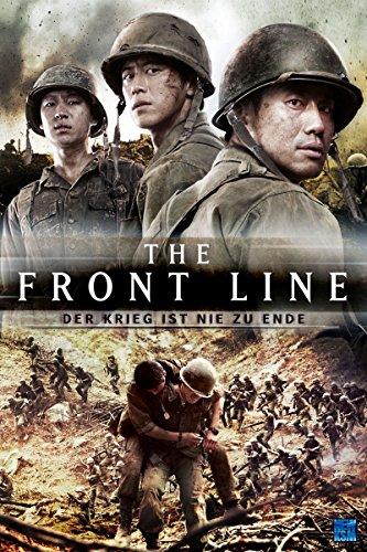 The Front Line - Der Krieg ist nie zu Ende Film