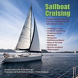 Sailboat Cruising (AUDIOTOPICS)