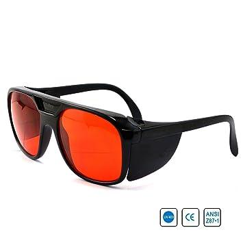 Dreamworldeu Color Blind Glasses For Red Green Correctivegläser