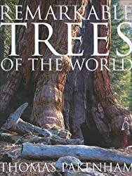 Remarkable Trees of the World