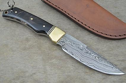 Amazon.com: Enorme Venta por leather-n-dagger | profesional ...