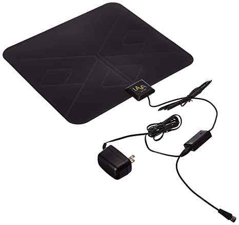 The 8 best flat square tv antenna