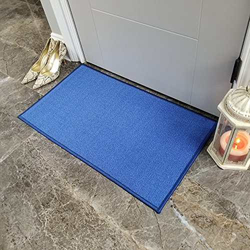 Maxy Home Hamam Rubber Backed product image