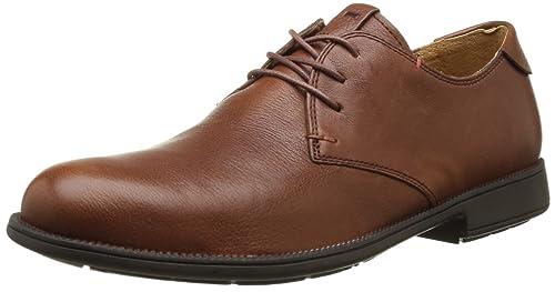 Zapatos para hombre Camper 18552, Zapatos de Cordones Hombre