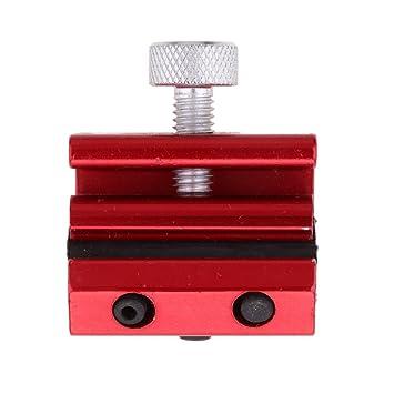 Sharplace Cable Solo Luber Engrasador de Alambre de Acelerador de Embrague para CRF CR KX KXF RM RMZ YZ YZF WRF KTM 08-0182: Amazon.es: Coche y moto
