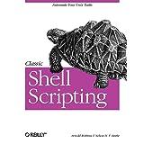 Classic Shell Scripting