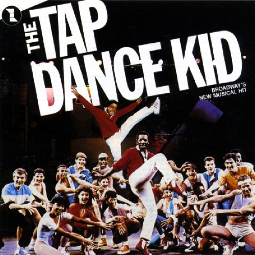 Tap Dance Kid / O.B.C.