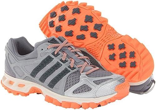 | adidas Kanadia tr 6 w #D66511 (6.5) | Trail Running