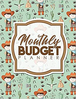 Monthly Budget Planner Bill Pay Template House Bill Organizer
