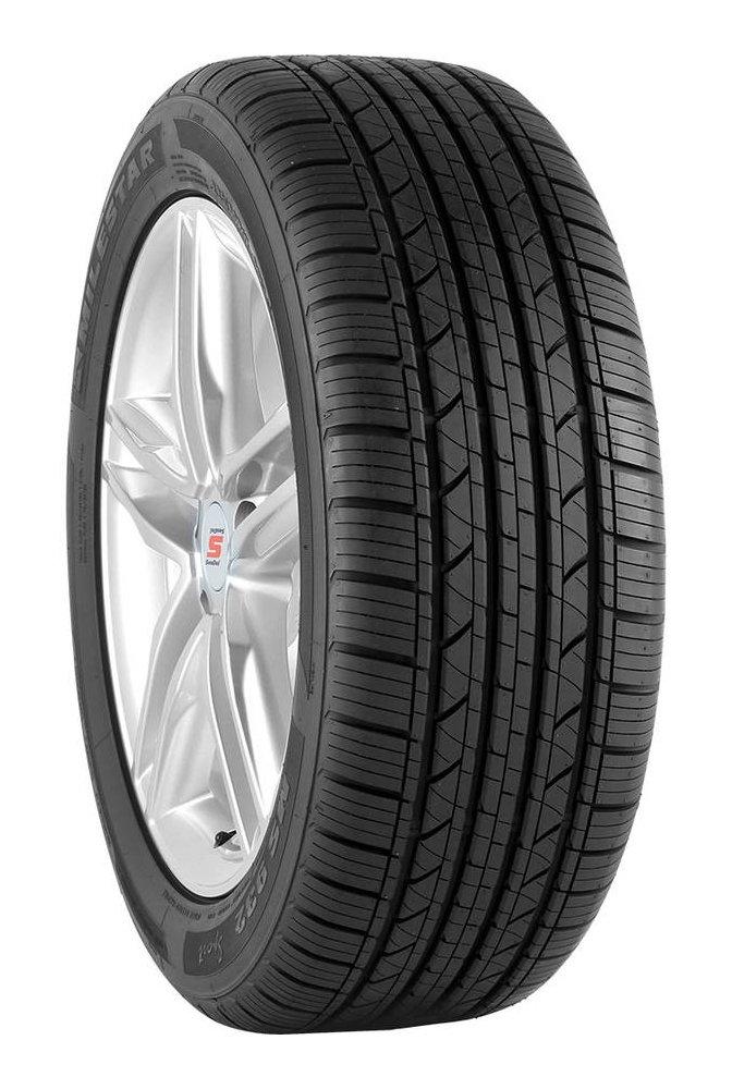 Milestar MS932 Sport Touring Radial Tire-205//45R17 84V
