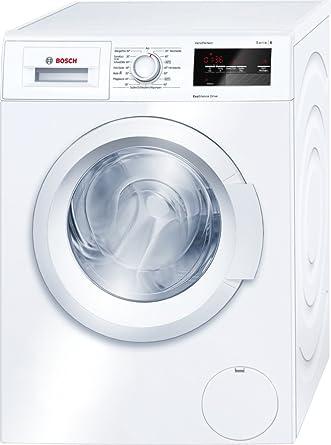 Bosch Wat28320 Serie 6 Waschmaschine Fl A 122 Kwhjahr 1397
