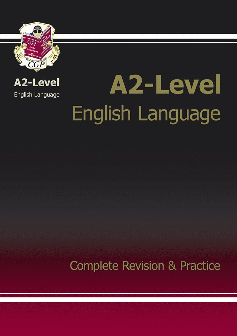 Gcse english media coursework help