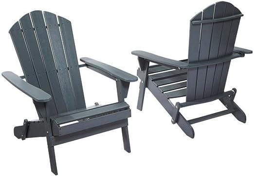 Hampton Bay Folding Chair Frontyard Outdoorhouseplan Com