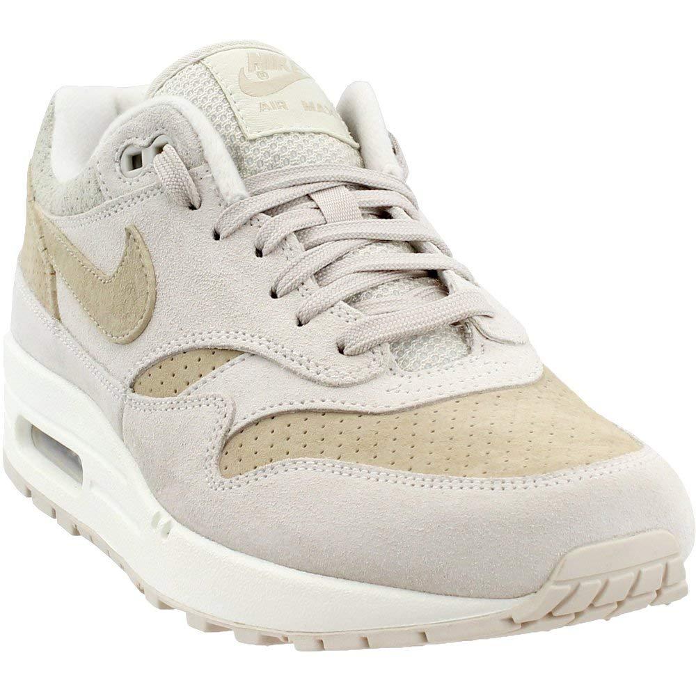 Nike Air Max Premium 1 Premium Max Herrenschuhe Turnschuhe Turnschuhe (875844-004) fc55cc