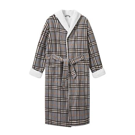 Pijamas batas batas de estilo europeo y americano para ...
