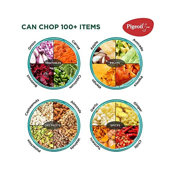 Pigeon-by-Stovekraft-Large-Handy-and-Compact-Chopper-with-3-blades-for-effortlessly-chopping-vegetables-and-fruits-for-your-kitchen