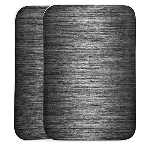 siemens-xelibri-5-sleeve-bag-cover-shell-metal-look-anthrazit