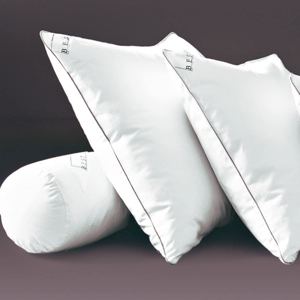 Latex Pillow with Proneem Treatment