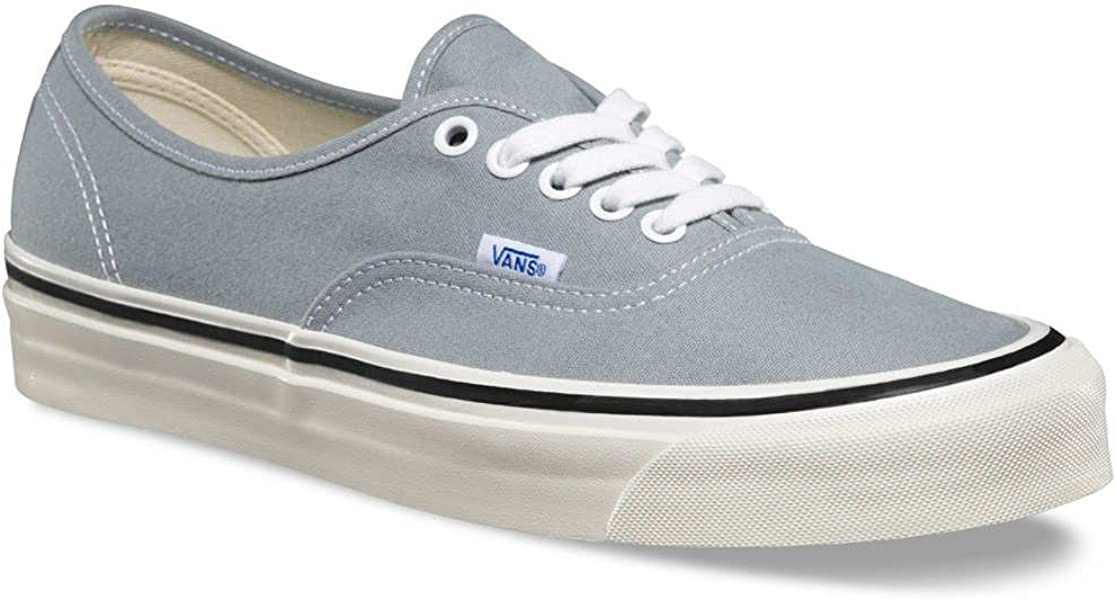 8d22c80a4f4396 Vans Authentic 44 DX (Anaheim Factory) Light Grey