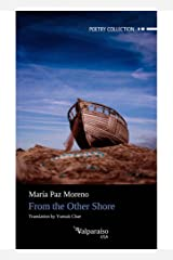 FROM THE OTHER SHORE Paperback