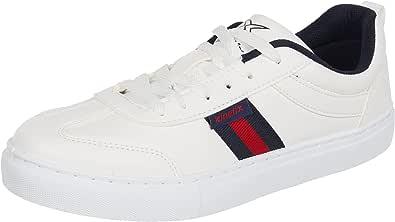 Kinetix YORK M 1FX Spor Ayakkabı Erkek