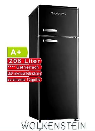 Kühlschrank Retro Günstig mit besten Bildsammlungen